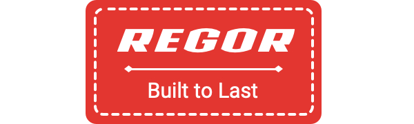 regor, regor charger, regor mobile stand, phone stand, selfie grip, phone grip, mobile holder,