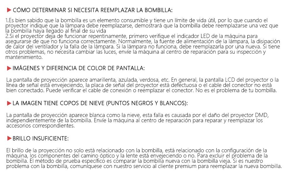 Loutoc 5J.J9R05.001/5J.JC205.001/5J.JFH05.001: Amazon.es: Electrónica