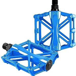 trek peddles cannondale downhill oneup composite clip saint pedales para bicicleta de montaña bmx