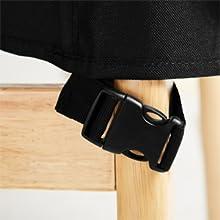 schutzhülle für gartenmöbel