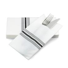 SimuLinen's Premium Pocket Napkins