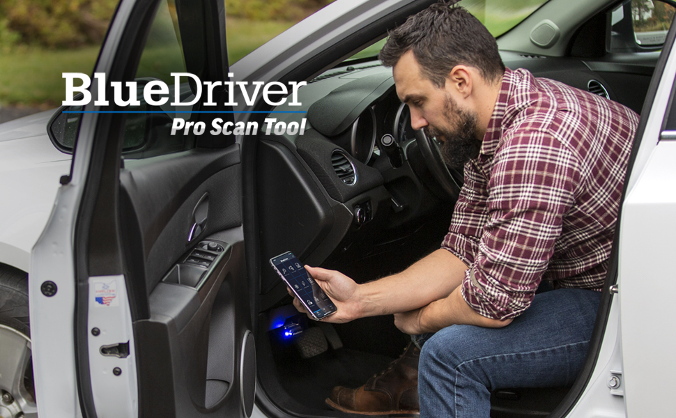 check engine, code reader, check engine light, troube code, dtc, engine, automobile, truck, car
