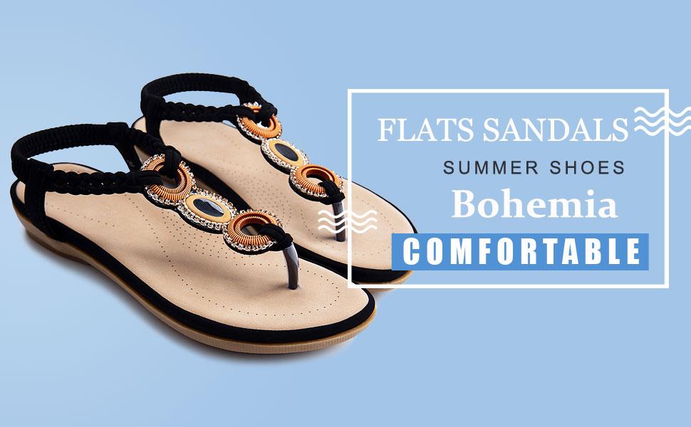 women shoes sandals shoes flats shoes flats sandals summer shoes summer sandals casual beach shoes