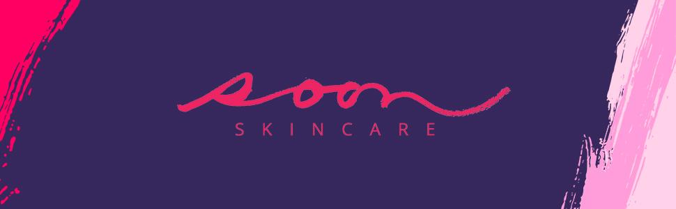 Soon Skincare Korea