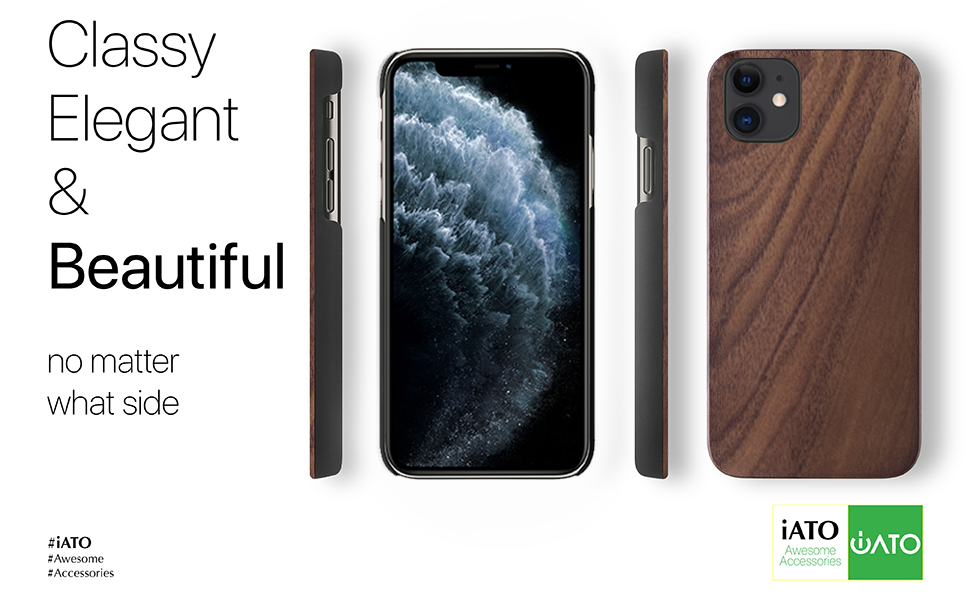iphone 12mini wood cases iphone12mini wood cases iphone 12 case wooden design iphone 12 wooden grain