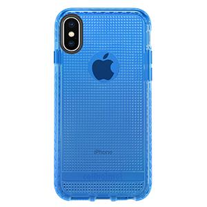 Altitude X Series - Blue