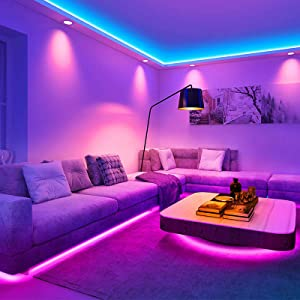 led strip lights