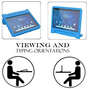10.1in tablet case onn walmart onn 10.1 tablet case surf onn 10.1 inch case onn 10.1in case android