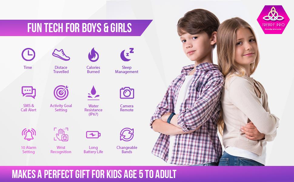 kids fitbits kids fitness tracker fit-bit for kids fitbits for girls fitness tracker for kids girl