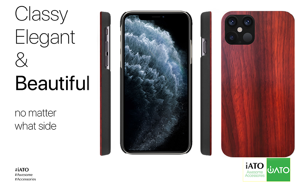 iphone 12 Pro Max wood cases iphone 12 Pro Max wood cases iphone 12 Pro Max case wooden design