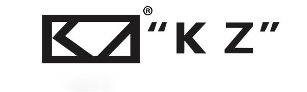 kz s1