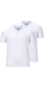 Osmo Twin Pack T-Shirt