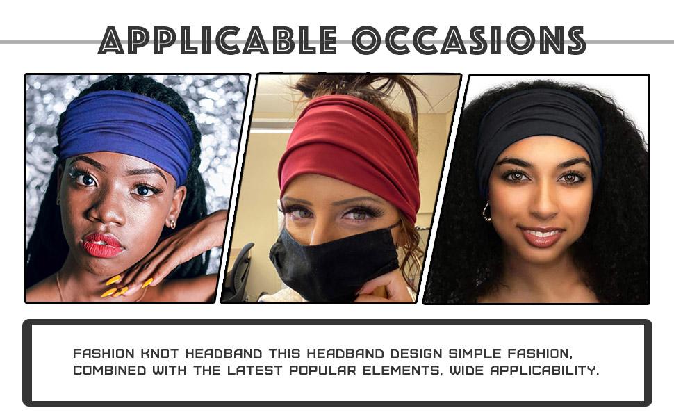 sport headwear