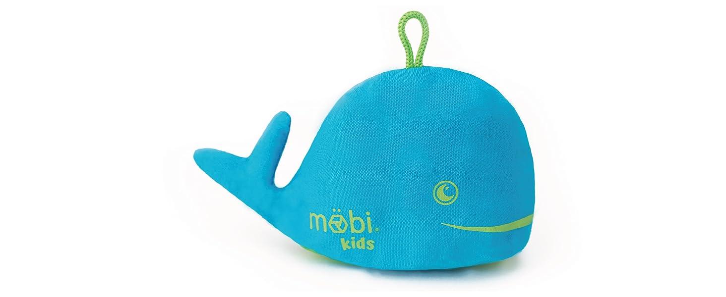 Mobi Tile Game 2