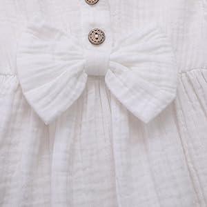 Flutter Sleeve Dresses
