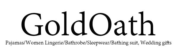Cotton Kimono Robes Lightweight Soft Womens Lace Trim Loungewear …