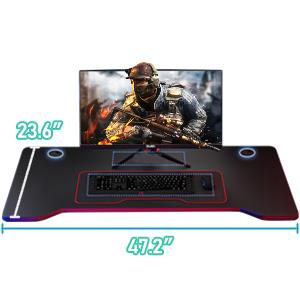 Gaming_desk_computer_desk_office_desk_12