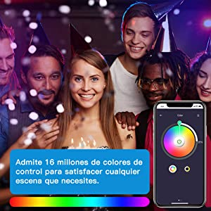 bombilla_color