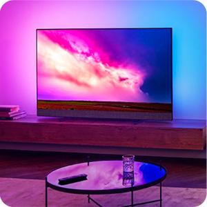 tv backlight 8 2ft tv light strip for 32 58 inch tv monitor backlight smd 5050 usb led light strip with remote rgb 4096 diy colors tv led for