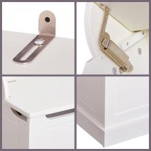 safe stable design