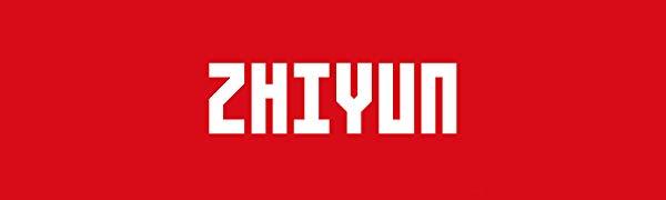Zhiyun Smooth-X Foldable Smartphone Gimbal Stabilizer Selfie Stick Vlog Youtuber