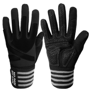 workout gloves for men weight lifting