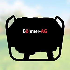 b%C3%B6hmer-ag-6500w-e-generatore-di-corrente-gruppo-el