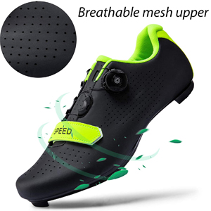 mens cycyling shoes