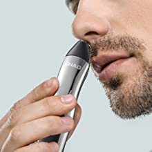 nose ear trimmer