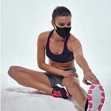 training, gym, yoga