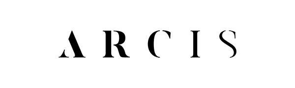 Arcis Luxury Brand