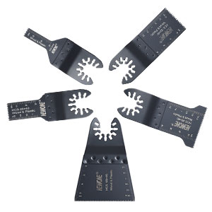 HCS endcut saw blades