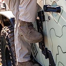 5.11 tactical 511 atac boots military