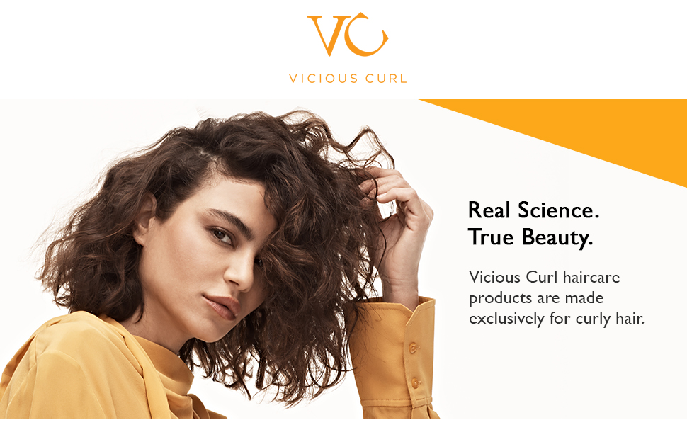 vicious curl