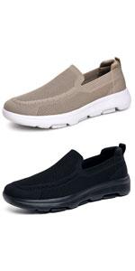 shoes 2032