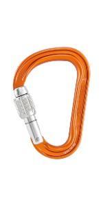 Cuerda de seguridad antica/ídas de 1,6 m y controlador autom/ático arn/és de seguridad de alta resistencia para electricistas que trabajan al aire libre en altura