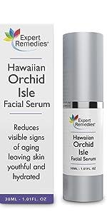 Night cream anti aging acne cream for face face spf oil free face moisturizer facial serum retinol