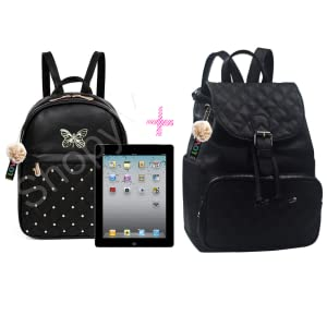 girls backpack for college stylish rakhi gifts for sister kids rakhi gift for sister kids mini bags
