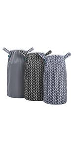 diaper wet bag pail liner
