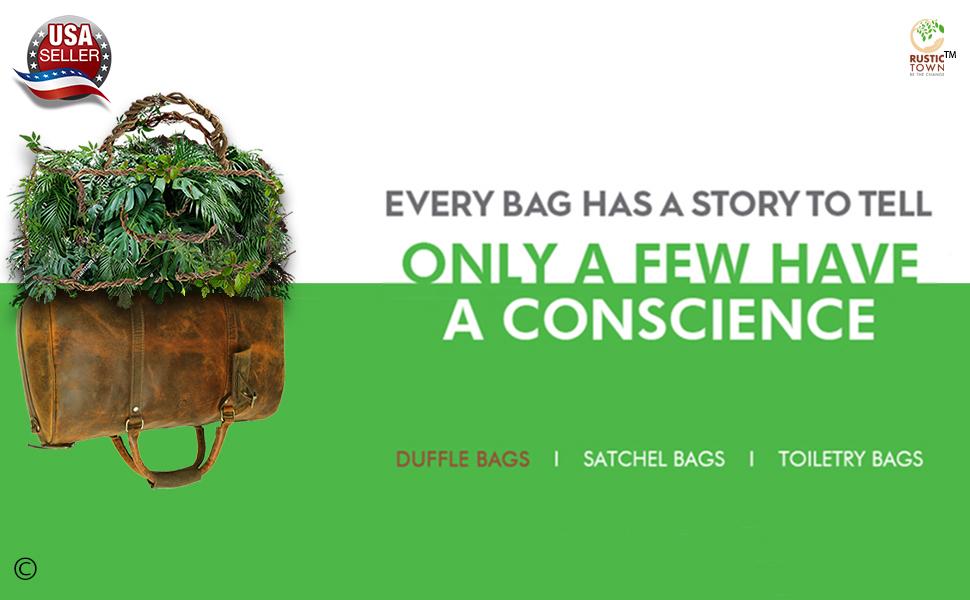 Oversized Genuine Leather Travel Tote Duffel Shoulder Weekend Bags Overnight Carry on flight Handbag