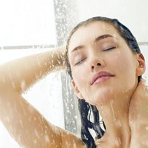 shower, bathing bar, puragenic bath, bath and body, body soap, bathing bar, skin whitening soap