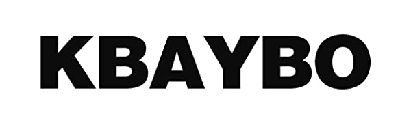 KBAYBO diffuser