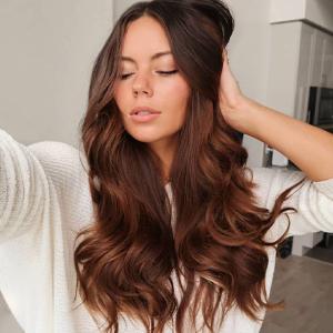 halo hair extensions human hair
