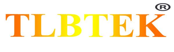 TLBTEK