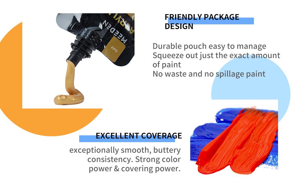acrylic paint canvas paint paint acrylic acrylic paint sets painting set enamel paint ceramic paint