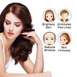 uses of body polishing kit