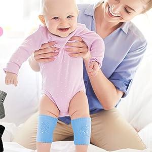 ALWAFLI-Baby knee pad