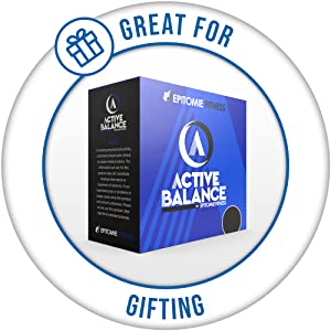 large exercise ball stability ball exercise workout ball yoga ball chair bosu balance ball chair