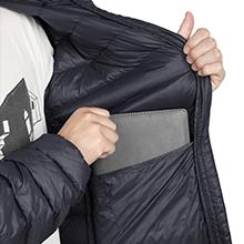 inner multi bag
