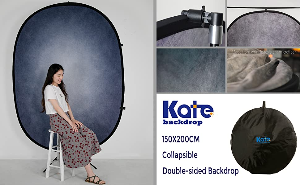 collapsible backdrop-1